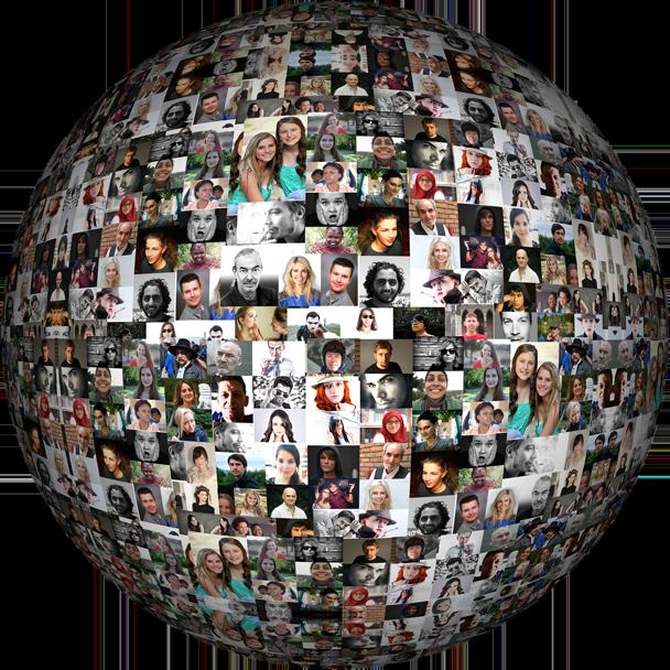 img-globe