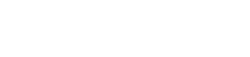 metatagger-logo