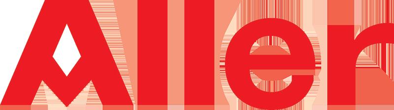Aller_Logo