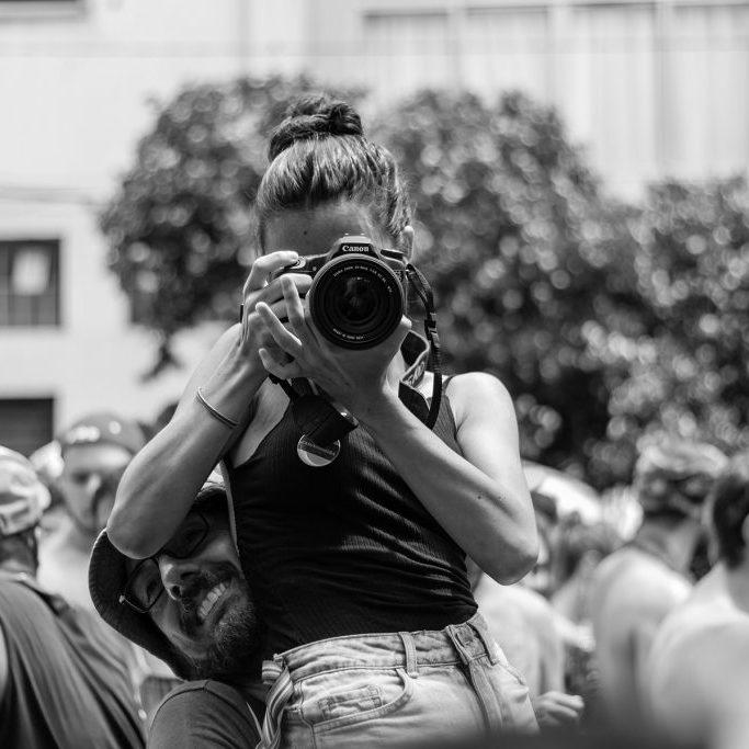 Photographer1web