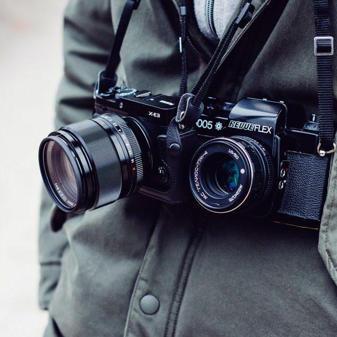 Photographers3web