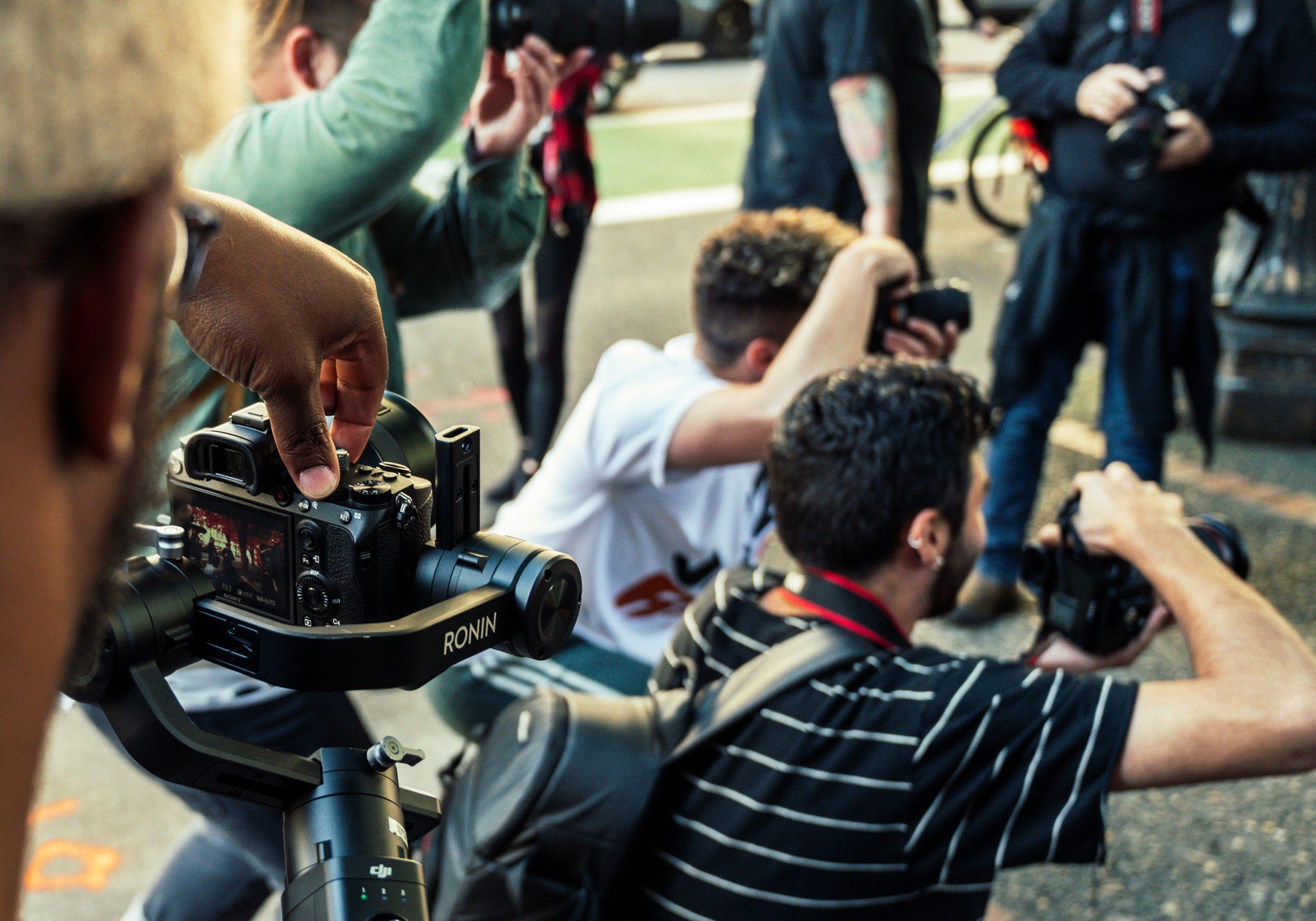 img-photographers